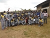 Kenya Prison Uses Mindfulness to Reduce Violence and Bridge Gap Between Guards and Inmates