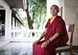 The Good News of Suffering: Four Questions on the Four Noble Truths with Yongey Mingyur Rinpoche