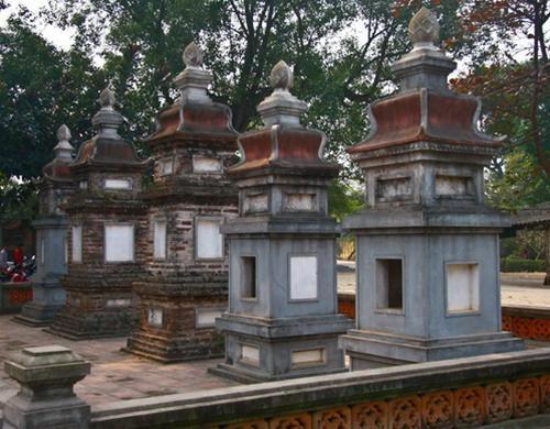 http://daitangkinhvietnam.org/images/stories/automatic/0/8c912249f5525200dfcb17812a82f337.aspx%3FThumbnailID%3D392999