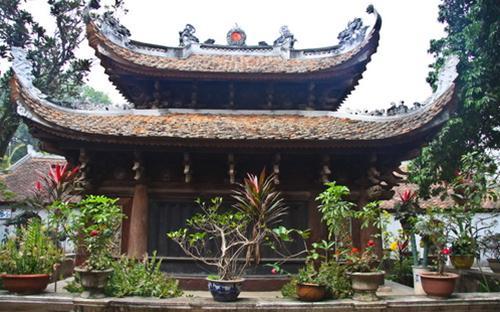 http://daitangkinhvietnam.org/images/stories/automatic/0/934b02793bb101cbdced6d4324a23d6d.aspx%3FThumbnailID%3D393004