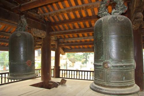 http://daitangkinhvietnam.org/images/stories/automatic/0/36133229f4e66d84b02ddbfb4f20f975.aspx%3FThumbnailID%3D393006