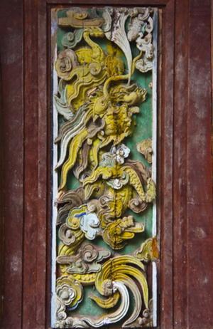 http://daitangkinhvietnam.org/images/stories/automatic/0/28a5fc7d3d8121d73f2ad60131931ae0.aspx%3FThumbnailID%3D393008