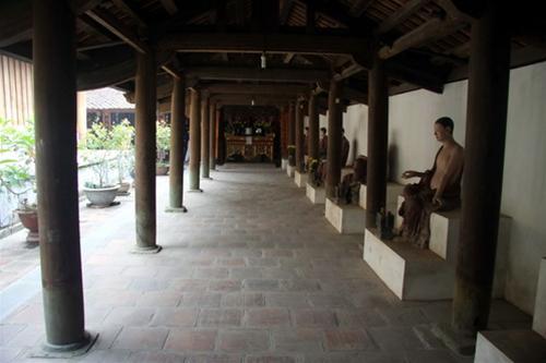 http://daitangkinhvietnam.org/images/stories/automatic/0/75a413c5c57ac27387162350eed01b40.aspx%3FThumbnailID%3D393011
