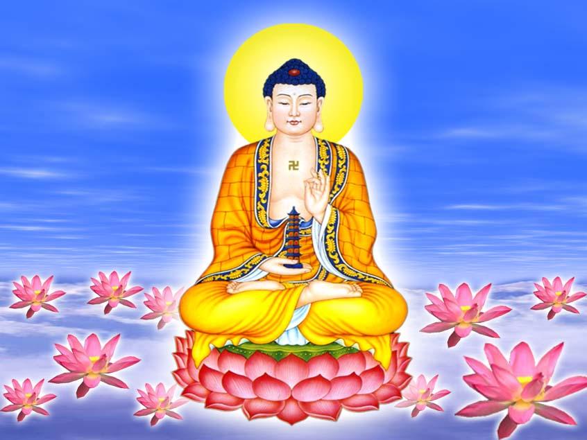 Các hiểu lầm phổ biến về Đạo Phật