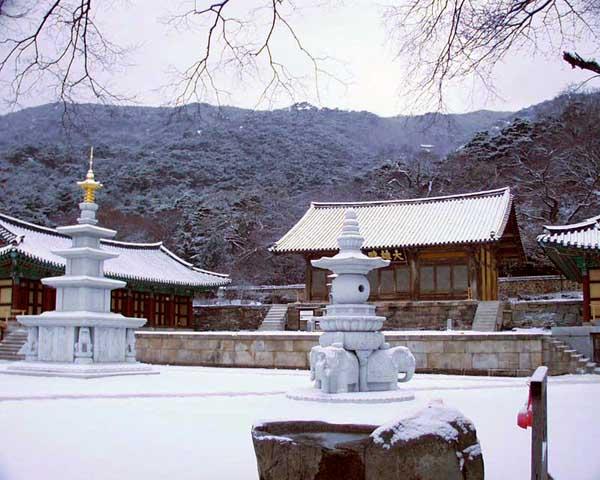 Korea-Hwaeomsa_69.jpg