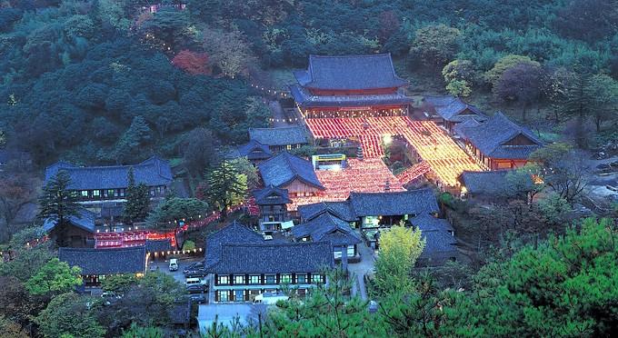 Korea-Hwaeomsa_87.jpg