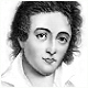 percy_bysshe_shelley_262826711_jpg