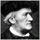 richard_wagner_186060054_jpg