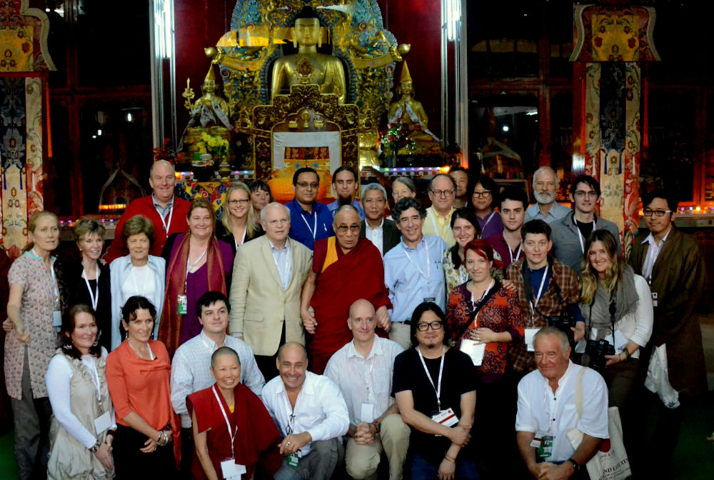 mind-life-2013-buddhism-science-2