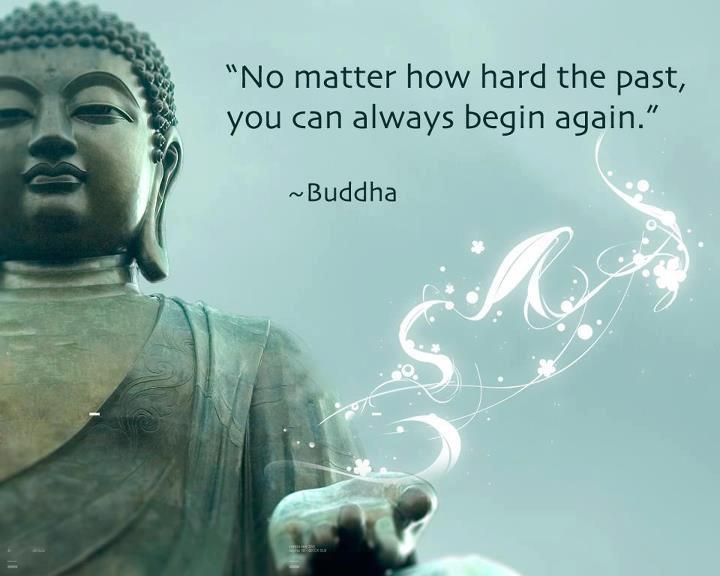 Buddha Quote On Life Entrancing Phathoc  English  Buddha Quotes To Live By