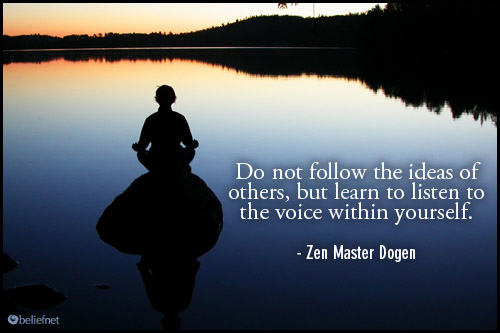 zen buddha quotes - photo #18