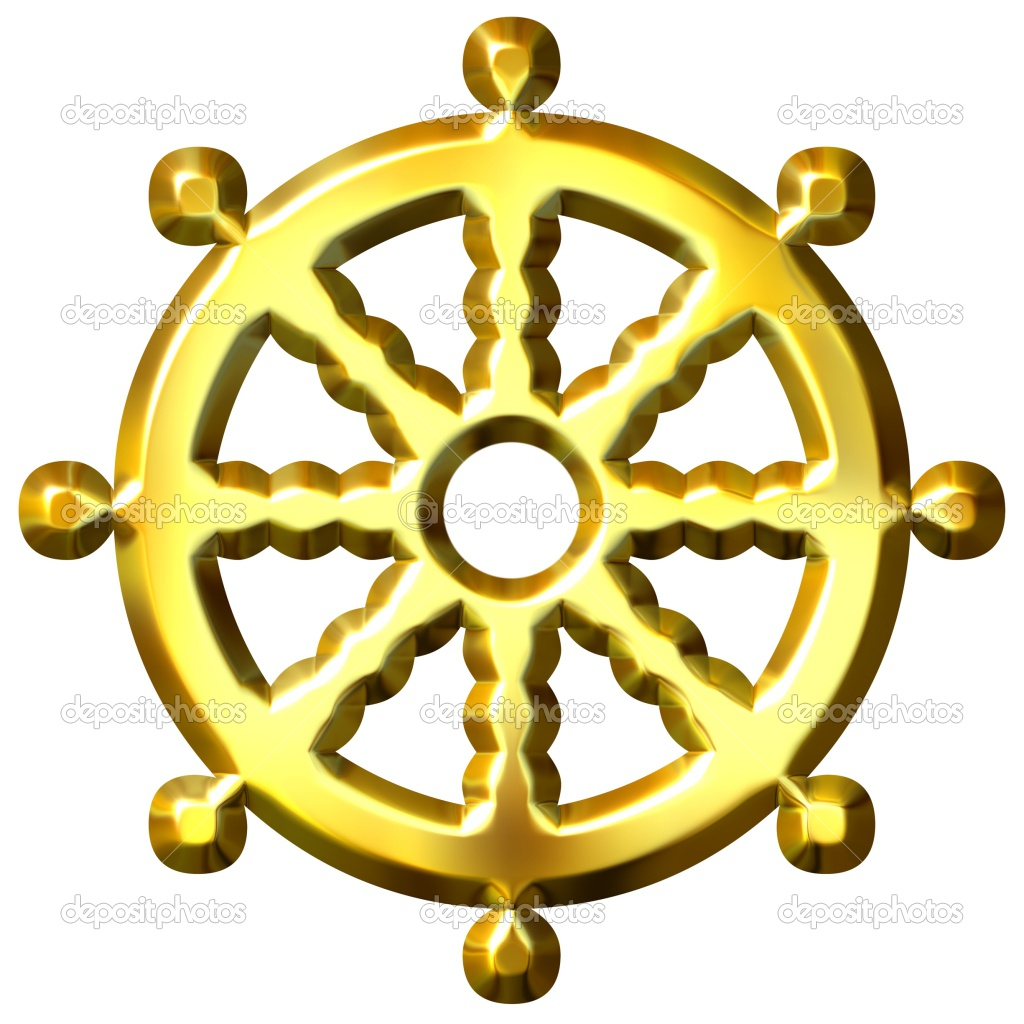 depositphotos_3385484-3D-Golden-Buddhism-Symbol-Wheel-of-Dharma.jpg
