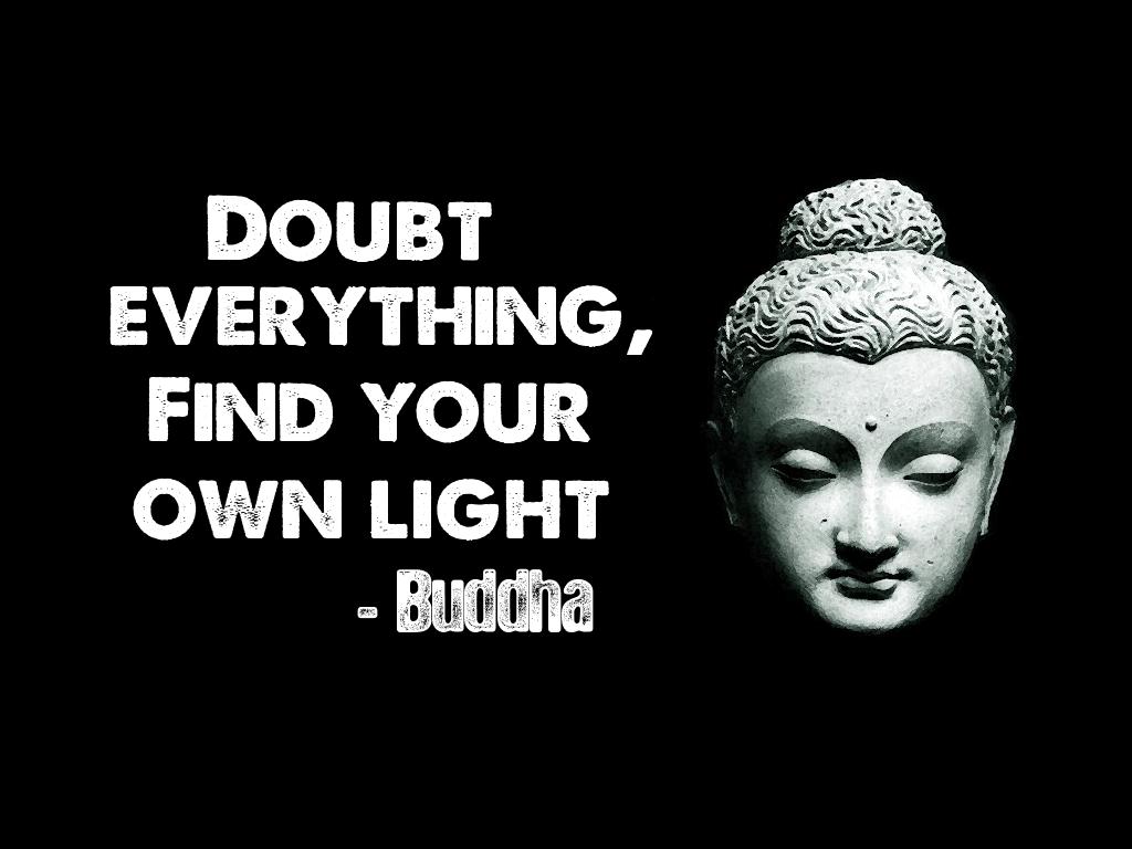 Gautama Buddha Quotes Phathoc  English  Buddhism Fast Facts