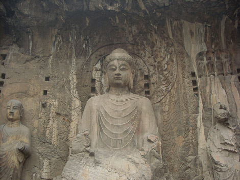 buddhist single women in north rim Whap ch 5-8 review  75 questions  the position of buddhist women was better than  the silk roads linked the large civilizations on the outer rim of the .